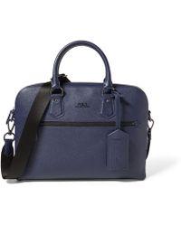 Polo Ralph Lauren - A98 Bag - Lyst