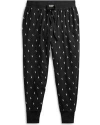960fd552b09 Lyst - Men s Polo Ralph Lauren Jogging bottoms Online Sale