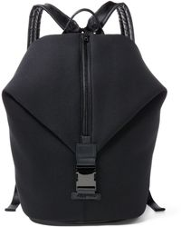 Polo Ralph Lauren - Neoprene Backpack - Lyst