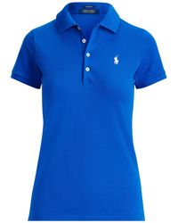 Ralph Lauren Golf - Knit - Lyst