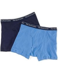 Pink Pony - Boxer Brief 2-pack - Lyst
