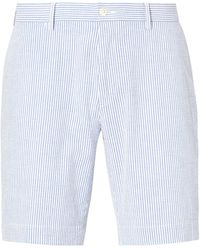 Pink Pony - Stretch Classic Fit Short - Lyst