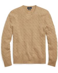 Kashmir Pullover in Herren Pullover & Strickware | eBay