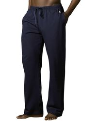 Polo Ralph Lauren - Pony Sleep Pant - Lyst