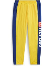 Polo Ralph Lauren - Cp-93 Limited-edition Pant - Lyst