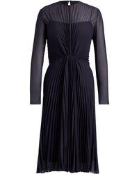 Ralph Lauren - Cleona Dress - Lyst