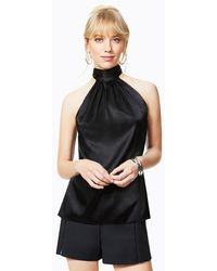 Ramy Brook - Paige Top - Lyst
