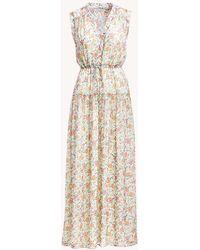 Rebecca Minkoff Becki Dress - Multicolor