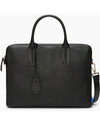 Rebecca Minkoff - Fulton Briefcase - Lyst