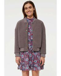 Rebecca Minkoff Smith Jacket - Multicolour