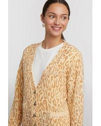 Rebecca Minkoff Kerry Cardigan - Multicolour