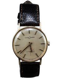 Classic Petite Wellington In Uhr Daniel StMawes ́ Dw00100181 8Ok0PXwn