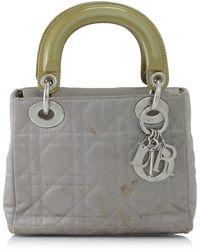 4aabc540ae9 Louis Vuitton M 41234 X Christian Louboutin Aikonoclasttote Bag ...