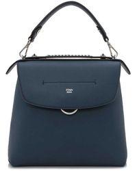 Fendi - Back To School Backpack - Lyst