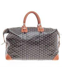 Goyard - Travel/luggage - Lyst