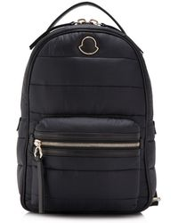 Moncler - New Georgette Backpack - Lyst