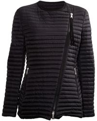 Moncler - Axinite Down Jacket - Lyst