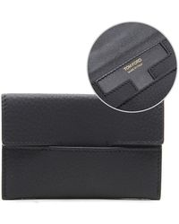 Tom Ford - Card Case - Lyst