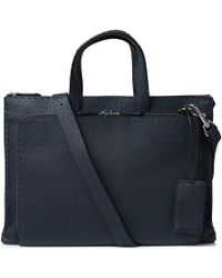 Fendi - Other Bags - Lyst