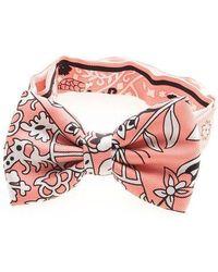 Hermès - Accessory Pink - Lyst
