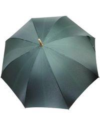 Louis Vuitton - Parapluie Taiga M70117 Epithea Umbrella Parasol - Lyst