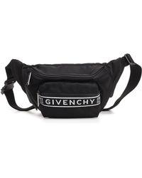 Givenchy - Bags Fw18 Bk5037k0b5 004 - Lyst