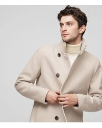 Reiss | Curraghmore | Lyst