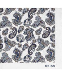 Reiss - Foster - Lyst
