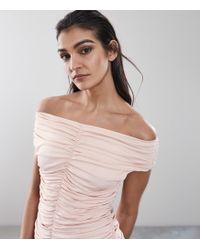 Reiss - Fabiana - Lyst