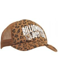 395fd91693d Supreme Ny Bones Leopard New Era Cap Black in Black for Men - Lyst