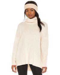 Splendid Chalet セーター - ホワイト