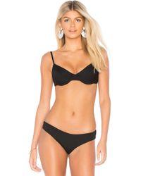 L*Space - Missy Bikini Top L* - Lyst