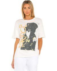 Daydreamer - Prince グラフィックtシャツ - Lyst
