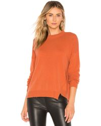 27milesmalibu - Gessica Sweater - Lyst