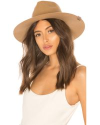 Don - Renton Hat - Lyst