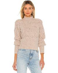 Blank NYC - セーター - Lyst