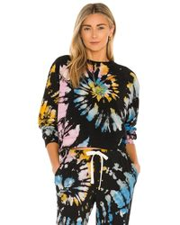 Electric and Rose - Ronan Pullover - Lyst