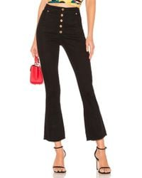 Alice McCALL Who's That Jean - Black