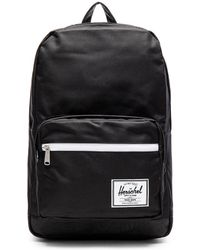 Herschel Supply Co. - Pop Quiz - Lyst