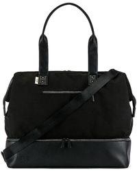 BEIS Weekend Bag - Black