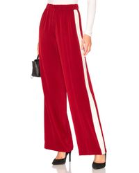 Elizabeth and James - Kelly Pant - Lyst