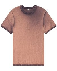 Cotton Citizen - Presley Tシャツ - Lyst