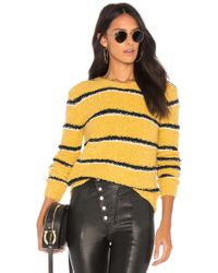 Free People - Best Day Ever Jumper - Lyst