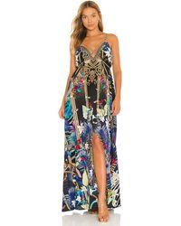Camilla - ドレス - Lyst