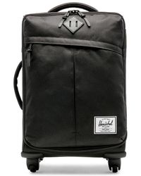 Herschel Supply Co. - Highland Luggage - Lyst