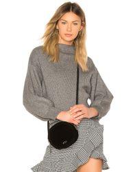 Line & Dot - Alder Sweater - Lyst