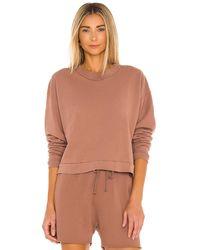 LNA スウェットシャツ - マルチカラー