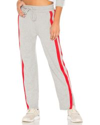 Year Of Ours - The Elaine Sweatpants - Lyst