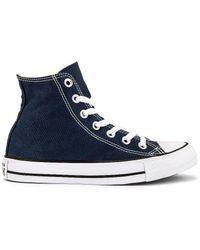 Converse - Chuck Taylor All Star Hi スニーカー - Lyst