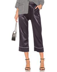 The Great - The Pyjama Trouser - Lyst